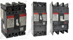 GE SPECTRA Circuit Breaker: Buying a SPECTRA Type Replacement