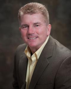 Greg Carter - Electrical Marketing
