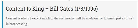 bill-gates-content