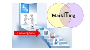 Electrical-Distributor-Marketing-Technology