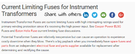 Transformer Fusing-proposal-2