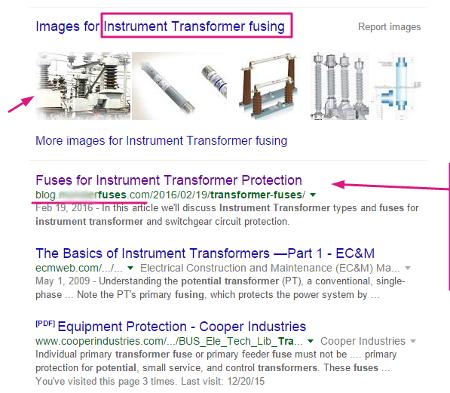 Transformer Fusing-proposal