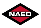 elementor-naed