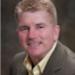 Greg-Carter-Electrical-Marketing-paypal
